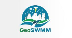 GeoSWMM